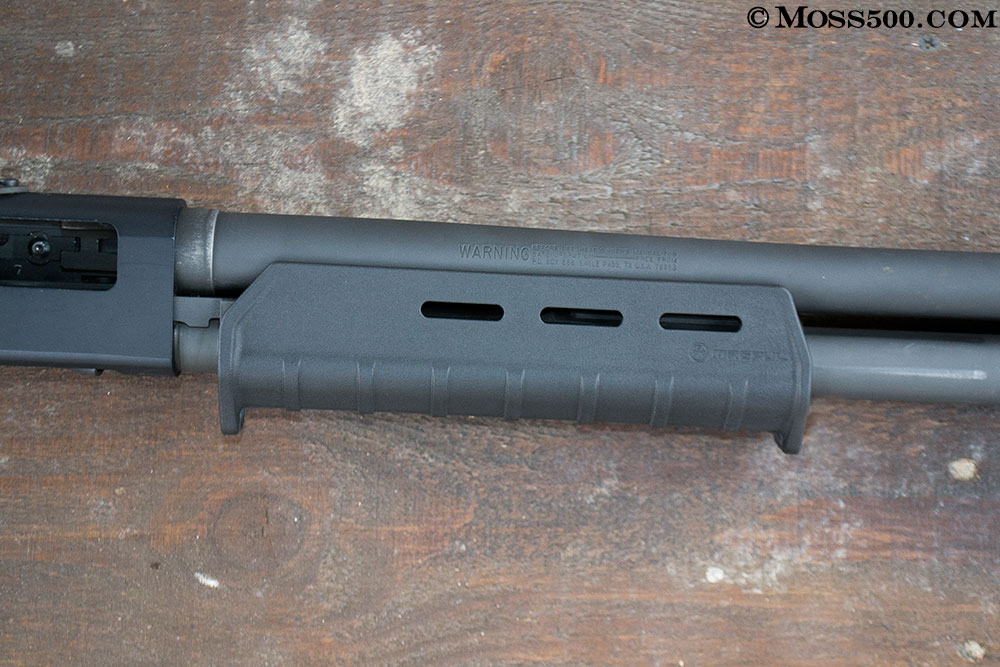 Magpul MOE Forend for Mossberg® 500/590/590A1