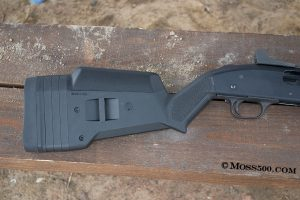 Magpul SGA Stock for Mossberg® 500/590/590A1