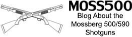 Moss500.com