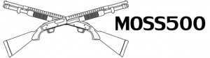 moss500retina_logo