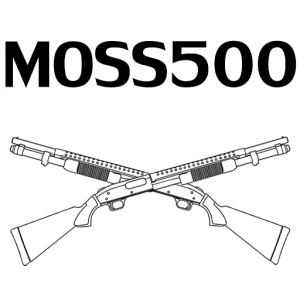 Moss500 Site Icon