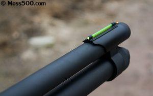Tru-Glo Glo-Dot II Shotgun Sight for Mossberg 500/590